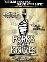 Forks Over Knives: Documentary