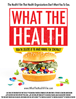 What the Health: Documentary
