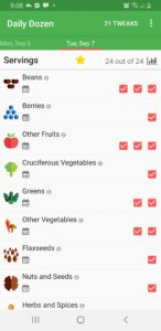 daily-dozen-app-nutrition-facts- (1)